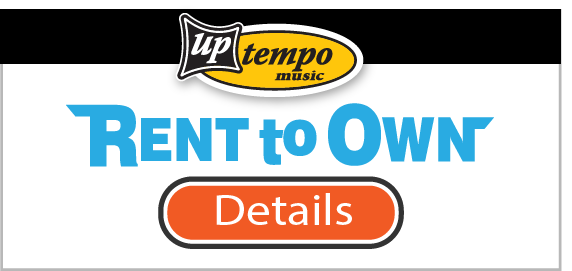 click to get information about the rent to own program