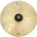 "Cym Dream 17"" Bliss Crash"