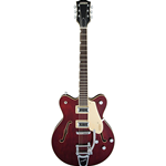 EG Gretsch G2622WS Center Block Walnut Stain