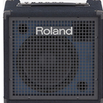 Keyboard Amp Roland KC-80 50W