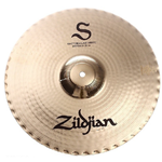 Zildjian S 13 Mastersound Hi Hats