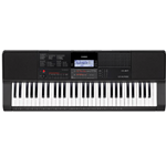 Keyboard Casio CTX700 61 Key Arranger