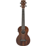 Gretsch Concert Ukulele G9110-L Long-Neck El