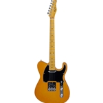 Tagima TW55 BS Tele Style Electric Butterscotch