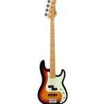 Tagima TW-65 Electric Bass Sunburst