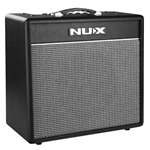 NUX Mightly 40 Bluetooth Guiar Amp