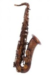 Tenor Sax Keilworth Pro Antique