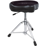 Roc-N-Soc Throne Nitro Original Black