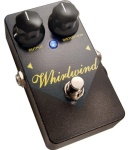Effects Whirlwind Distortion Gold