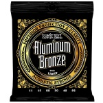 Strings AG Ball Aluminum Bronze LT