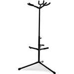 Guitar Stand Nomad Triple