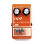 Effects DOD Compressor
