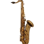 Tenor Sax Eastman 52nd Street
