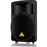 "Behringer 12"" Powered Speaker 550W"