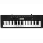 Keyboard Casio CTK-3500 61 Note Arranger