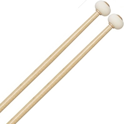 Mallet,VFirth Timp Staccato