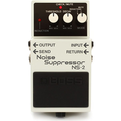 Boss NS-2 Noise Suppresspr Power Supply