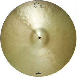 "Cym Dream 18"" Contact Crash Ride"