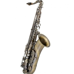 Antigua Powerbell TS4248AQ Tenor Sax Antique
