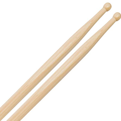 Sticks IP Ike Jackson Marching FS-1J