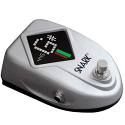 Tuner Snark Guitar and Bass