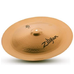 Zildjian S 16 China