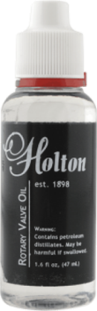Rotor Oil Holton