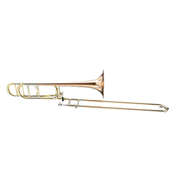 Blessing 1488O Trombone F Attach
