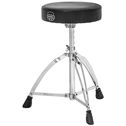 DH Throne Mapex Round top