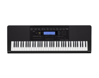 Keyboard Casio WK245