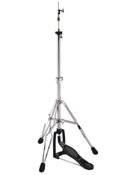 Ludwig Hi Hat Stand 400 Series