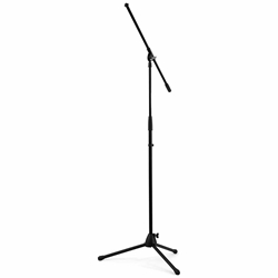 Mic Stand Boom Nomad