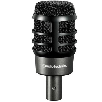 Mic Audio Tech ATM 250 Dynamic Instrument