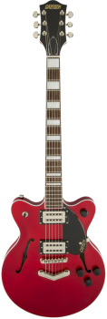 GE Gretsch Streamliner Center Block Jr