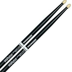 Sticks Pro Mark Mike Portnoy Nylon