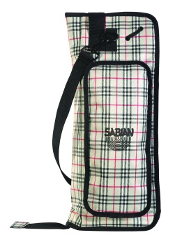 Stick Bag Sabian Quick Stick Plaid