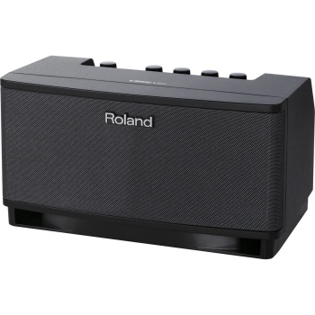 Guitar Amp Roland Cube Counter Top
