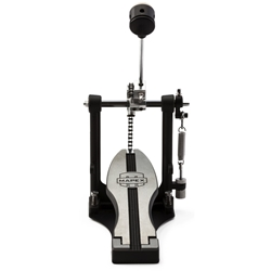 Bass Drum Pedal Mapex P400